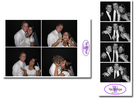 Photo Booth Express Basic Graphics #3