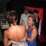 Crystal Lake South Prom 2012